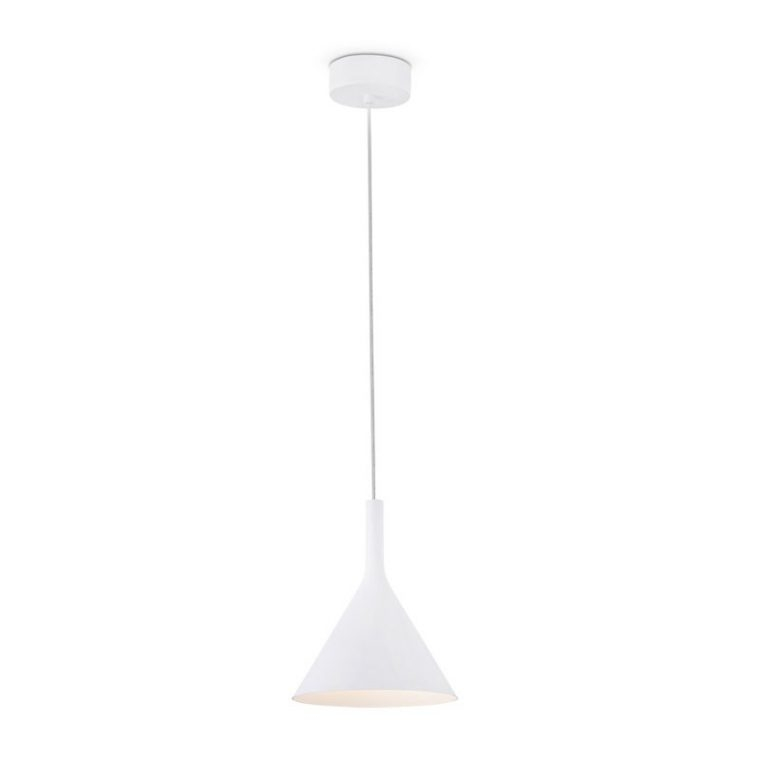 Люстра Pam-P LED Faro 64160