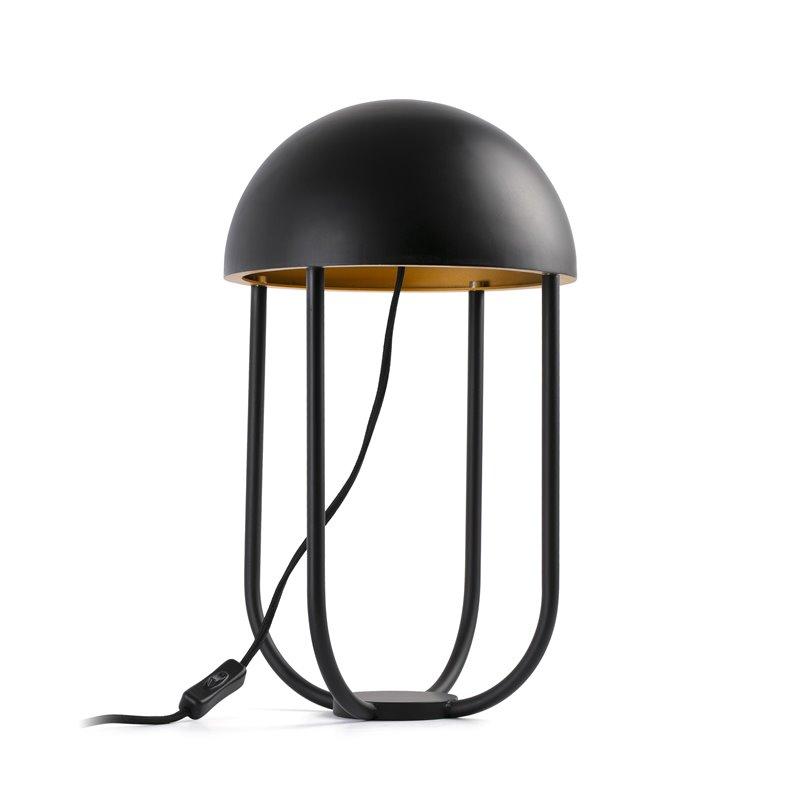 Настольная лампа Faro JELLYFISH FA-24522 FA-24522