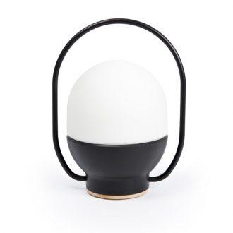 Настольная лампа Faro TAKE AWAY LED FA-01016 FA-01016