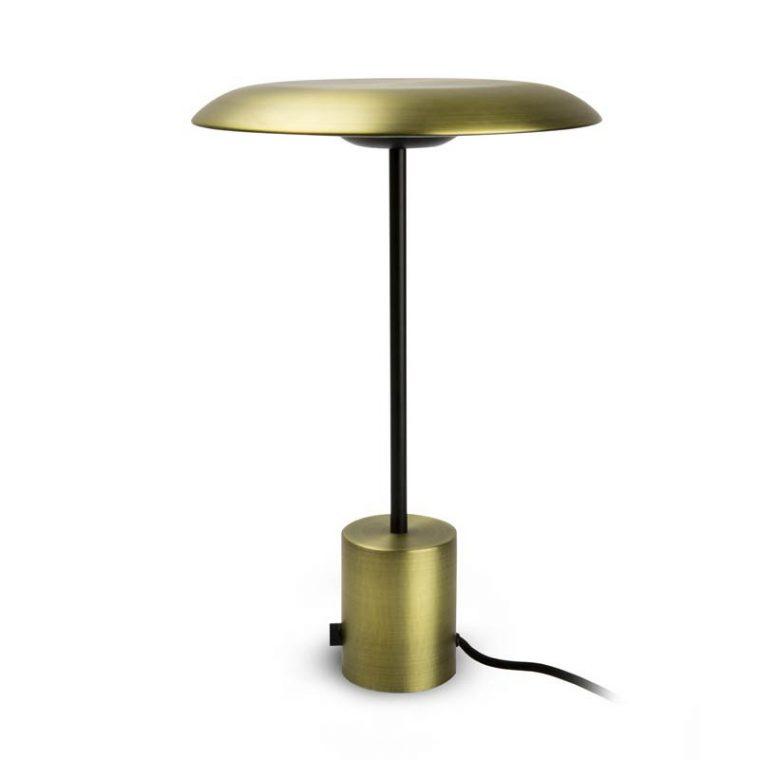 Настольная лампа HOSHI LED Faro 28387