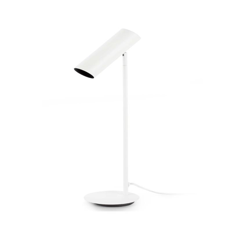 Настольная лампа Link Faro 29881