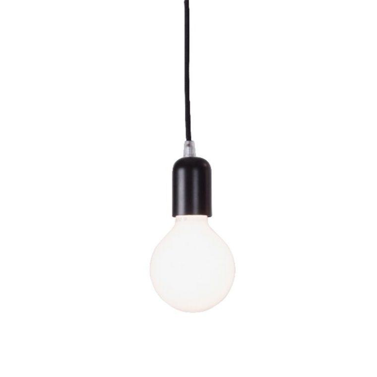 Подвесной светильник Zambelis lights ZL-14108.BLK ZL-14108.BLK