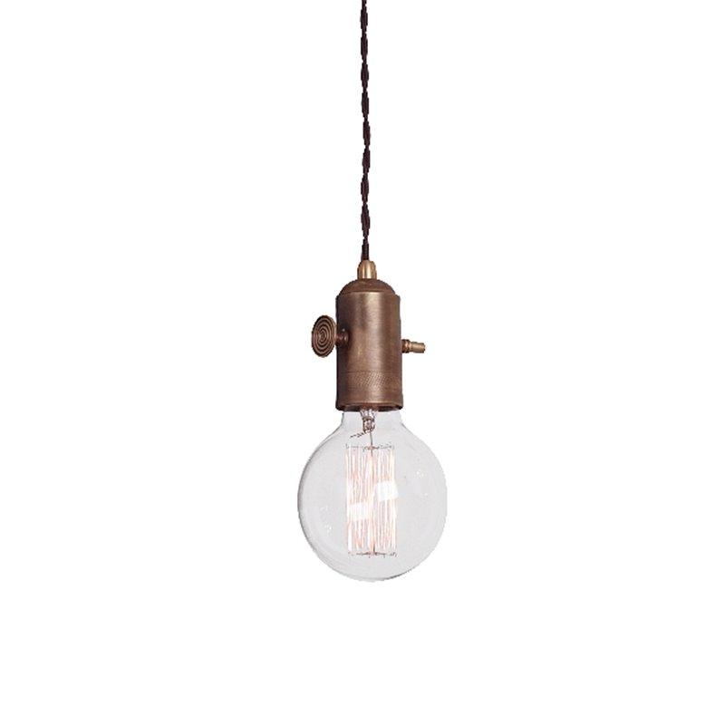 Подвесной светильник Zambelis lights ZL-14111 ZL-14111