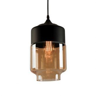 Подвесной светильник Zambelis lights ZL-1517 ZL-1517