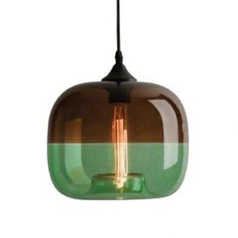 Подвесной светильник Zambelis lights ZL-1574 ZL-1574