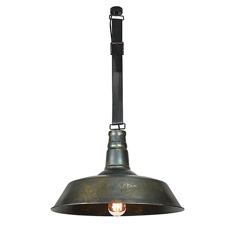 Подвесной светильник Zambelis lights ZL-16132 ZL-16132