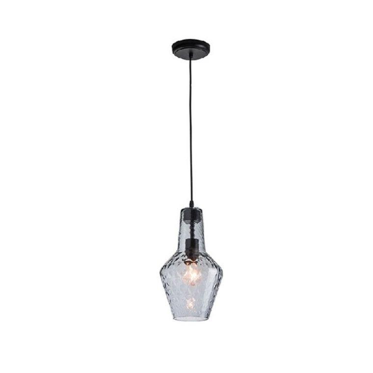 Подвесной светильник Zambelis lights ZL-17054 ZL-17054