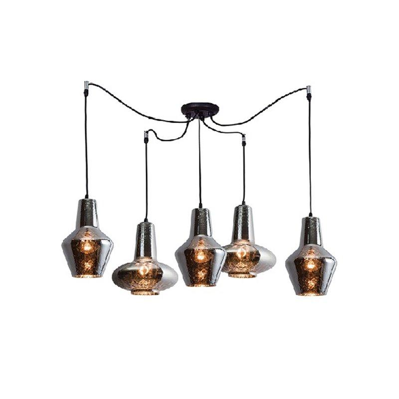 Подвесной светильник Zambelis lights ZL-17150 ZL-17150