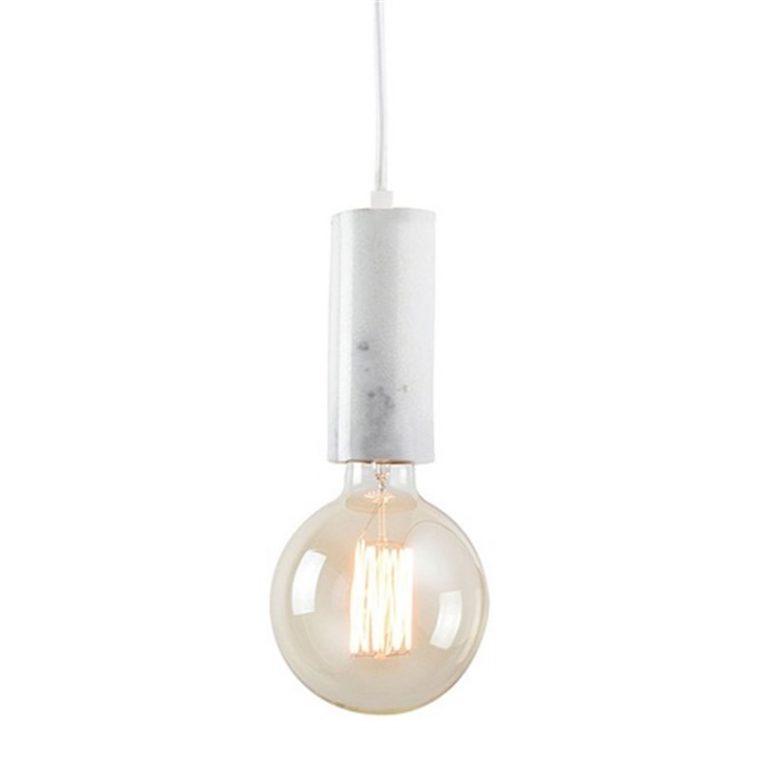 Подвесной светильник Zambelis lights ZL-17157 ZL-17157