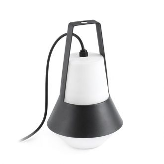 Портативный светильник CAT Faro 71562