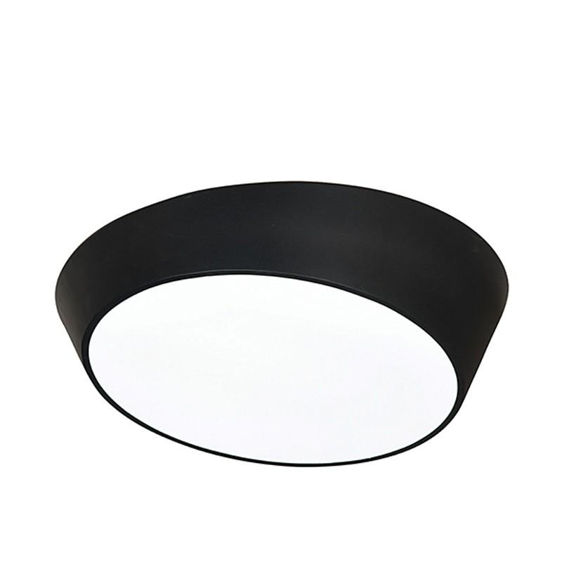 Потолочный led светильник 17013 Zambelis 17013