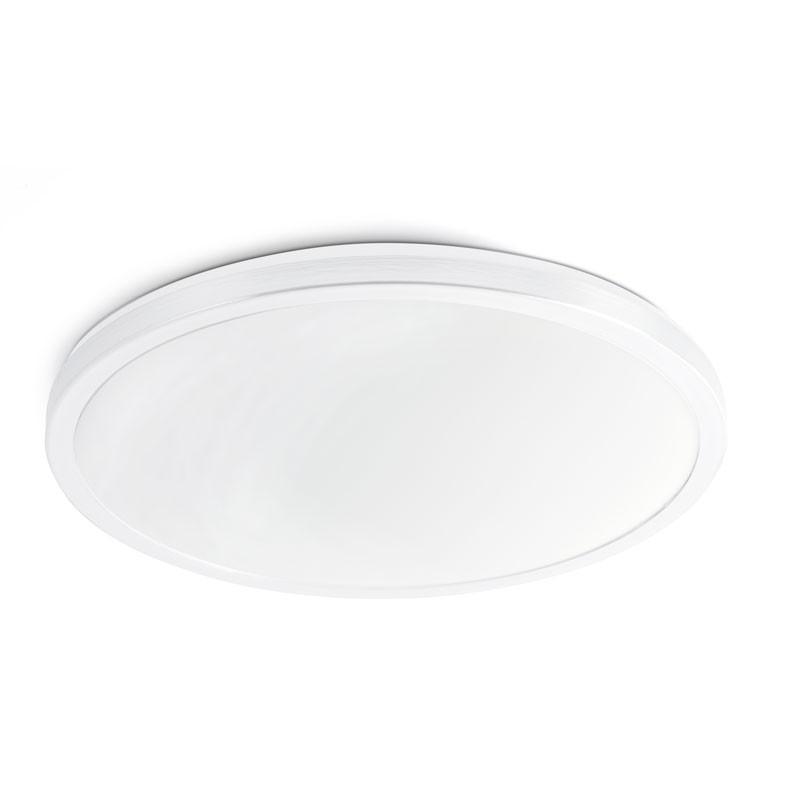 Потолочный светильник Ami LED Faro 63398