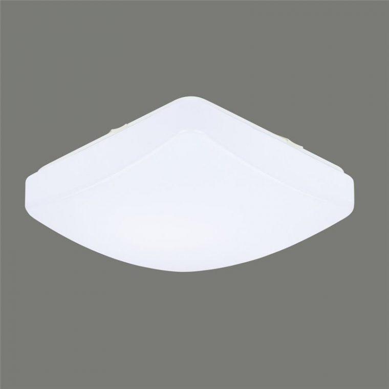 Потолочный светильник Kane ACB-P341820OP ACB-P341820OP