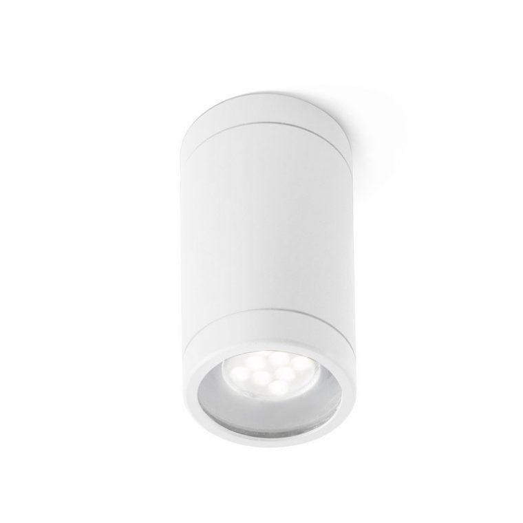 Потолочный светильник OLOT Faro 71372