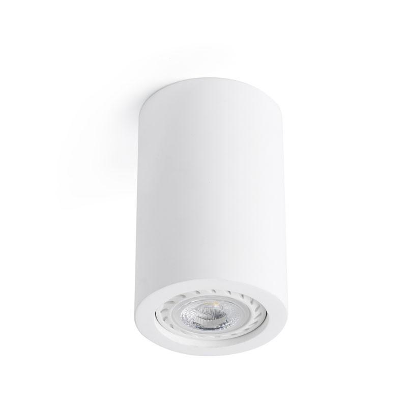 Потолочный светильник SVEN Faro 63268