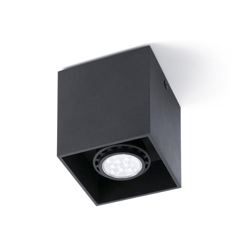 Потолочный светильник Tecto-1 Faro 63271