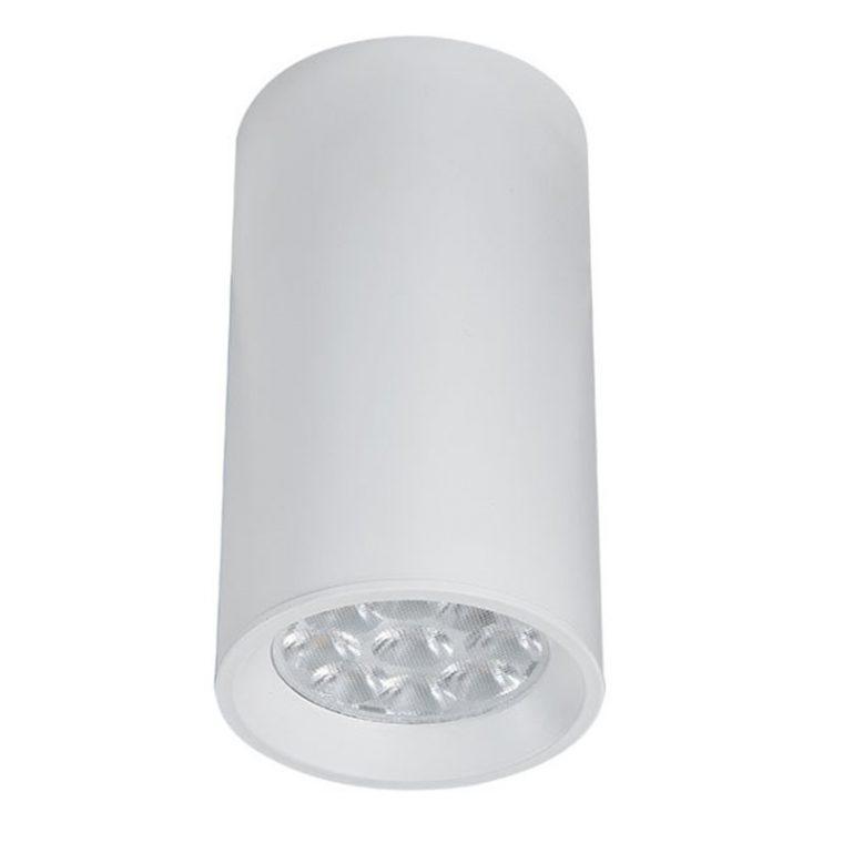 Точечный светильник Zambelis lights ZL-S002 ZL-S002