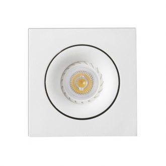 Встраиваемый светильник Argón-C Faro 43402