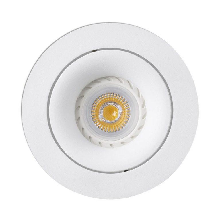 Встраиваемый светильник Argón-R Faro 43401