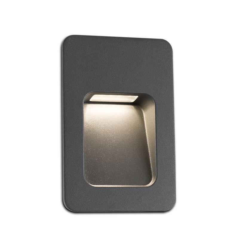 Встраиваемый светильник NASE-2 Faro 70399