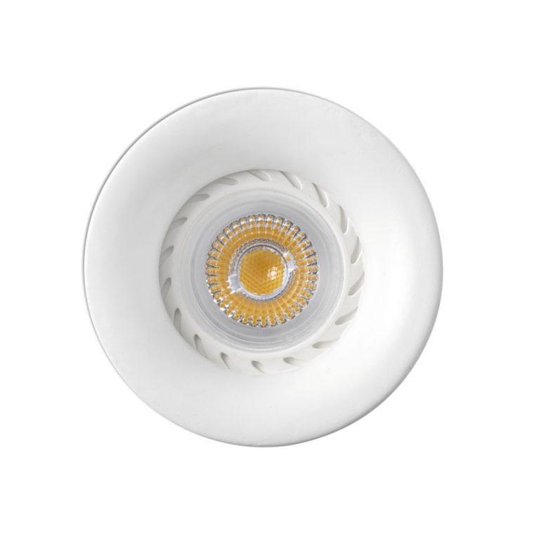 Встраиваемый светильник Neon-R Faro 43399
