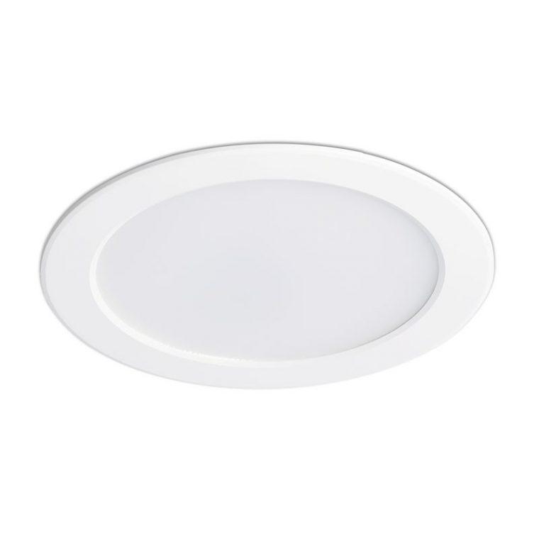 Встраиваемый светильник Ted Faro 42926