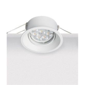 Встраиваемый светильник Zambelis lights ZL-S012 ZL-S0A2:L42