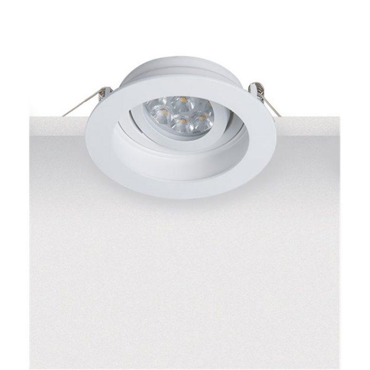 Встраиваемый светильник Zambelis lights ZL-S019 ZL-S019