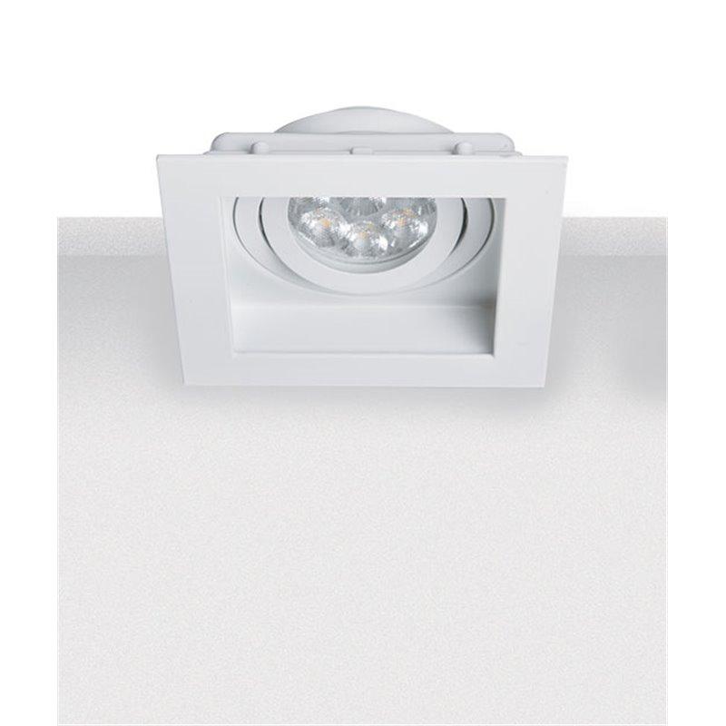 Встраиваемый светильник Zambelis lights ZL-S021 ZL-S021