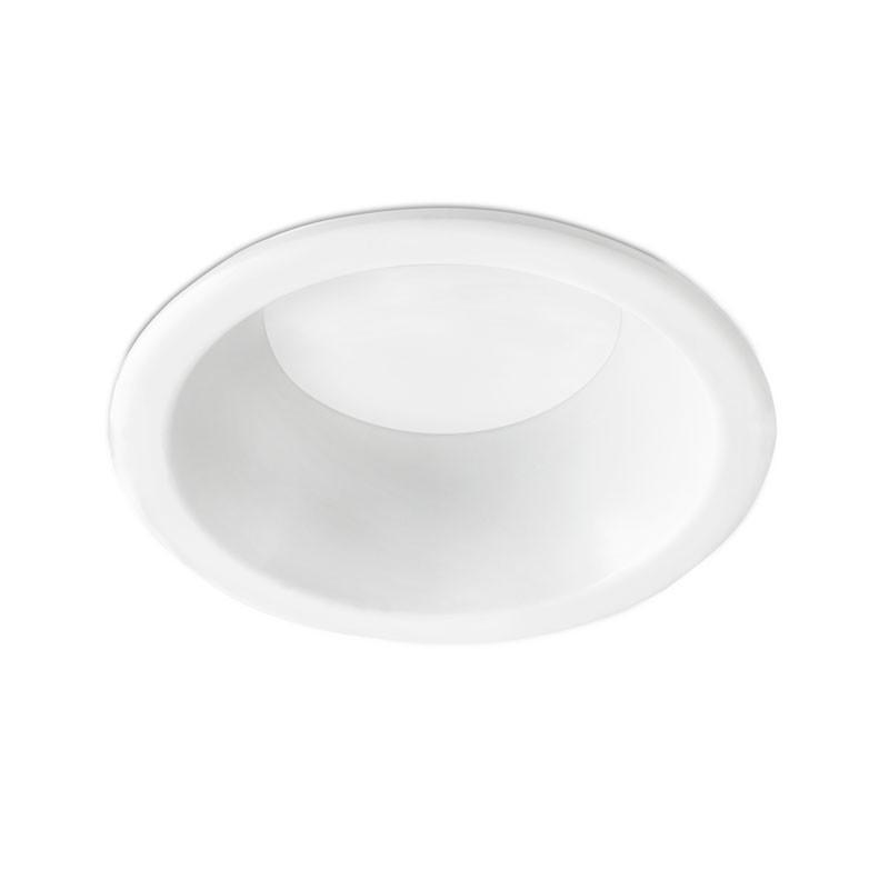 Встроенный светильник SON-1 Faro 42928