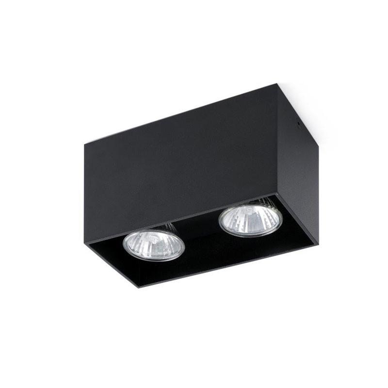 Потолочный светильник Tecto-2 Faro 63273