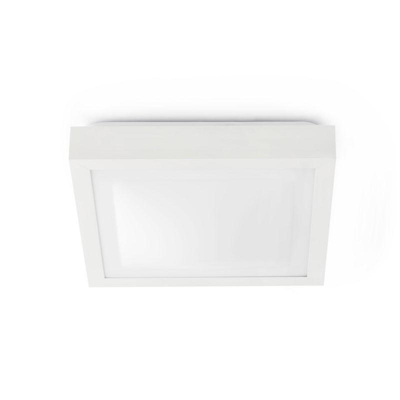 Потолочный светильник Tola-1 Faro 62968