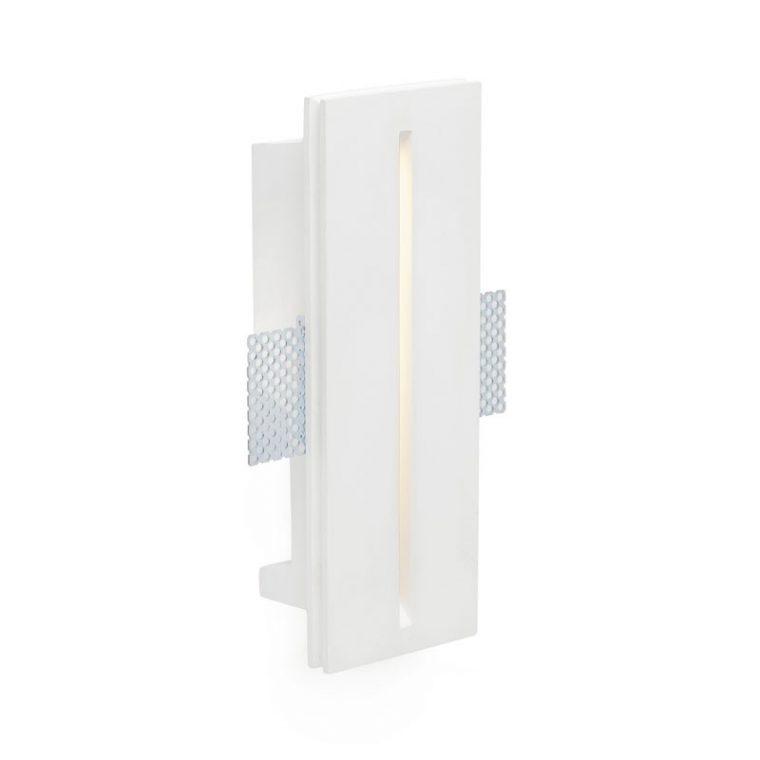 Встраиваемый светильник Plas-2 Faro 63282