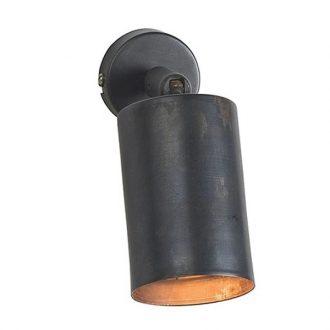 Zambelis ZL-17107