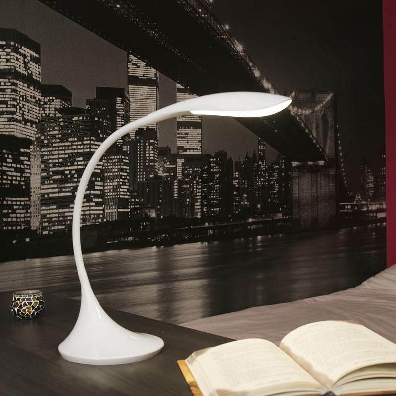 Настольная лампа Otto LED Faro 52064