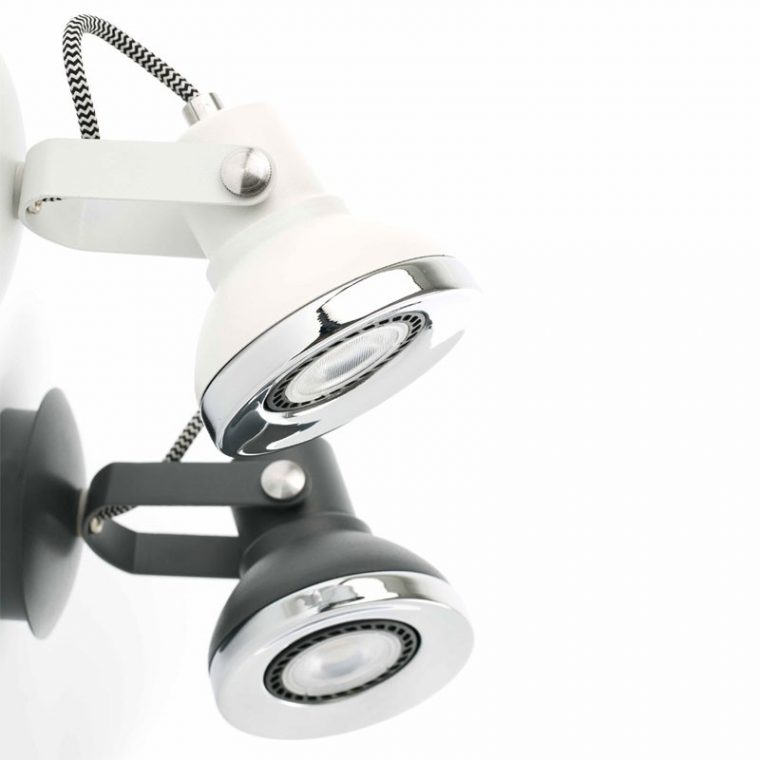 Прожектор Ring Faro 40550