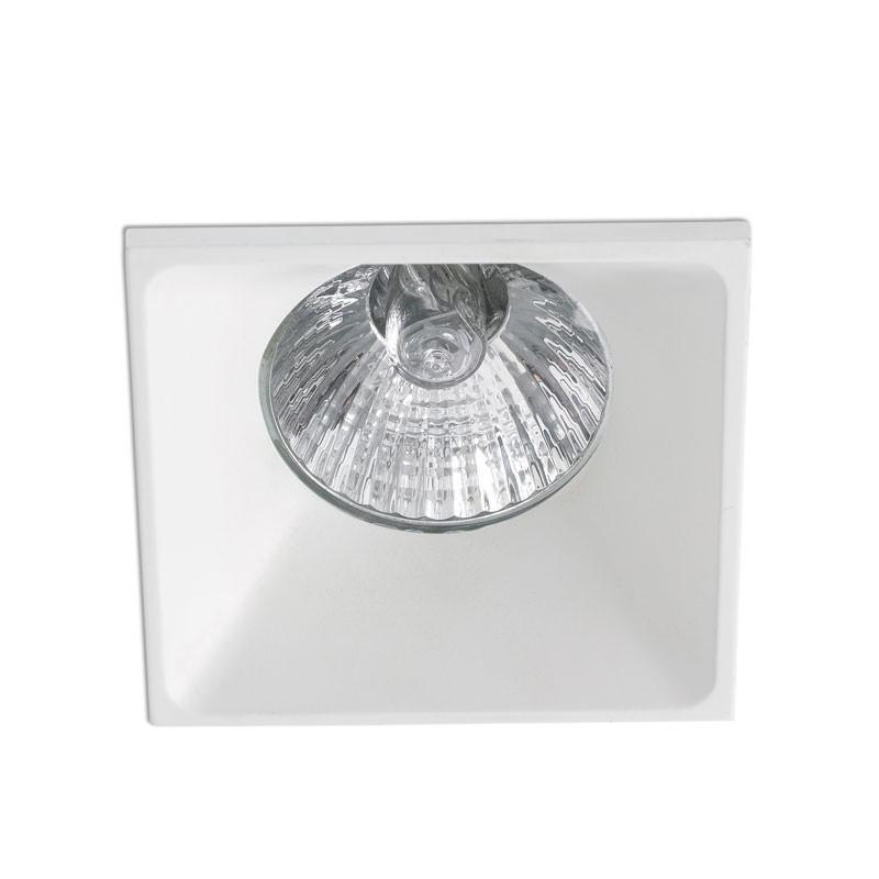 Встраиваемый светильник Neon-C Faro 43400
