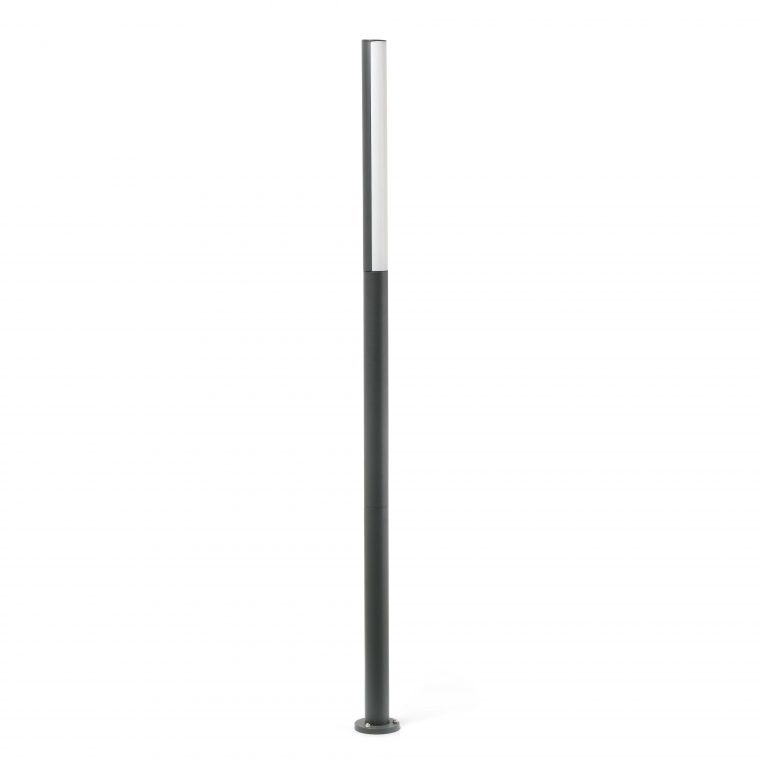Faro BERET-3 LED Pole lamp h 180cm