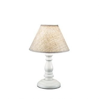 Ideal Lux PROVENCE TL1 SMALL 003283