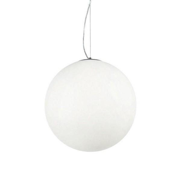 Ideal Lux MAPA BIANCO SP1 D30 009087