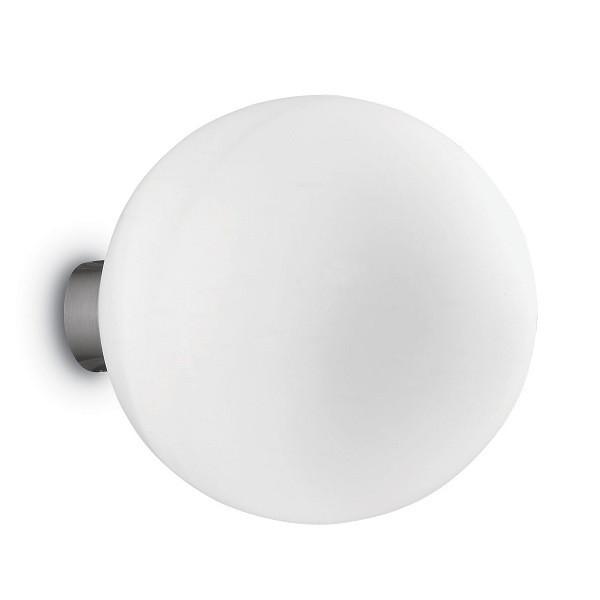Ideal Lux MAPA BIANCO AP1 D20 (059815)