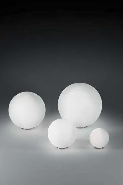 Ideal Lux MAPA BIANCO TL1 D20 009155