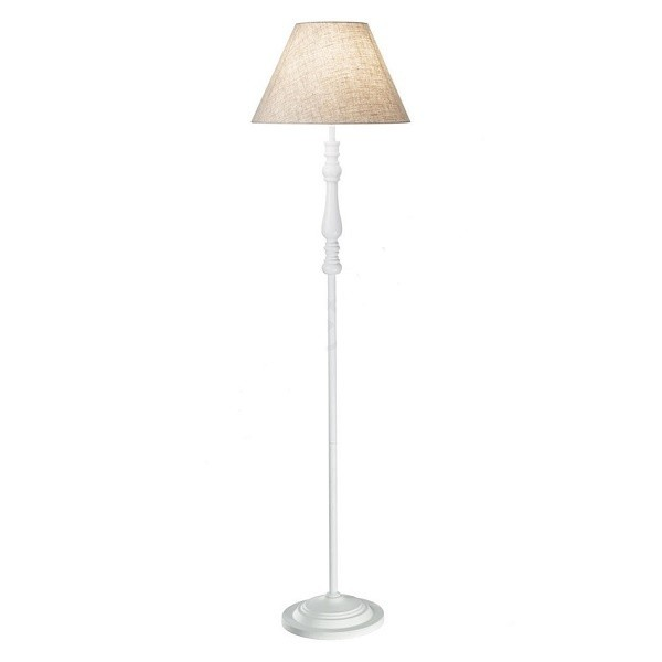 Ideal Lux PROVENCE PT1 022987