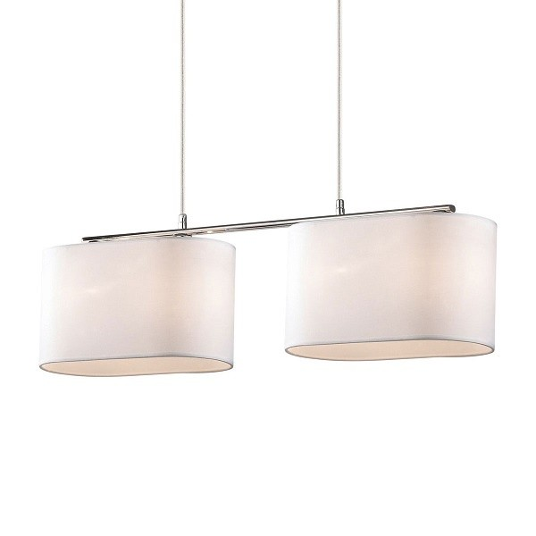Ideal Lux SHERATON SP4 BIANCO 074962