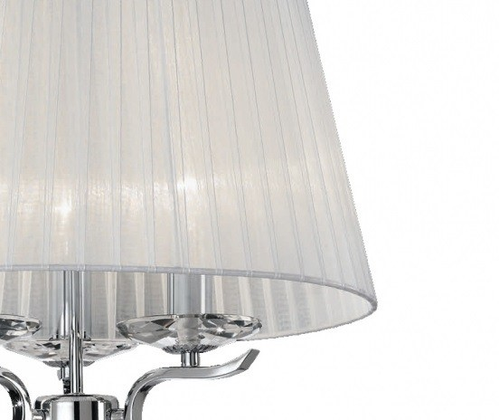Ideal Lux Pegaso SP3 59235