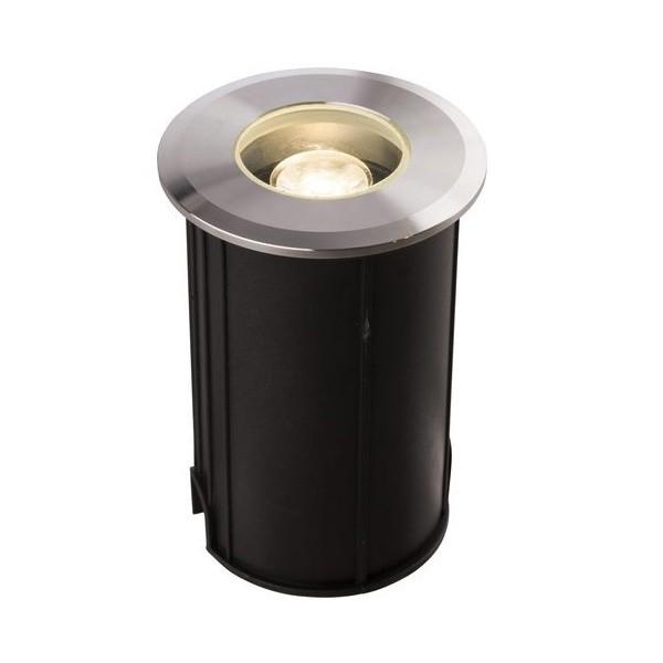 Nowodvorski PICCO LED M 9105