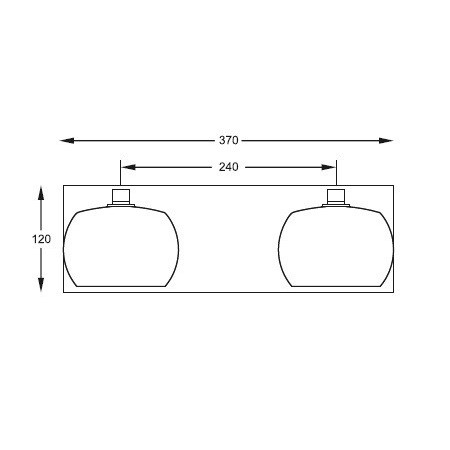 ZUMALINE W0076-02A-B5FZ CRYSTAL (78140)