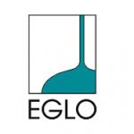 Eglo 39358 SAGANTO 1